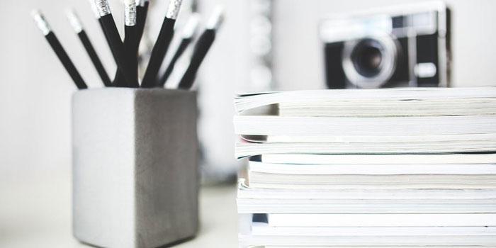 Motivational Books | Motivation For More